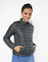 Women´s Finland Jacket